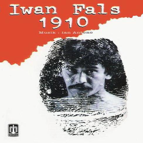 Iwan Fals Lagu MP3, Video MP4 & 3GP - PlanetLagu