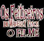Os Feiticeiros de Waverly Place - Férias no Caribe Download(Clique na Imagem)