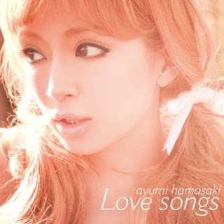 Ayumi Hamasaki is married already