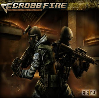 Crossfire+gameclub