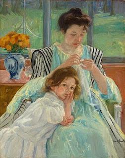 İlk annelik için tavsiyeler – IV