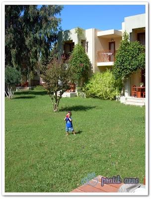 Çocuklarla tatil için uygun plajlar, oteller ve tatil köyleri