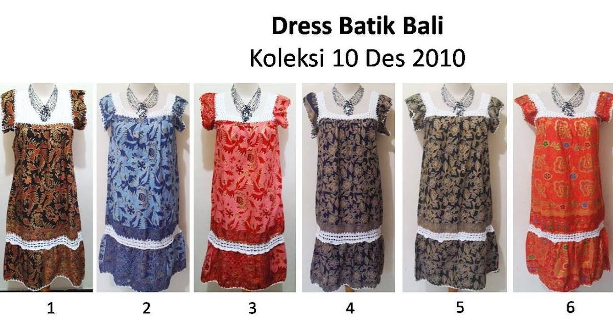 Baju Modern Long Dress Bh Pita Baju Modern Long Dress Bh