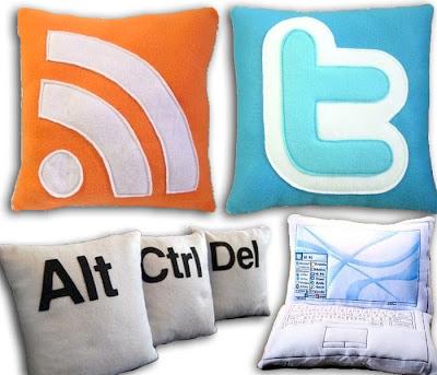 original pillows
