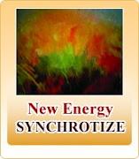 Új Energiás Synchrotize Iskola