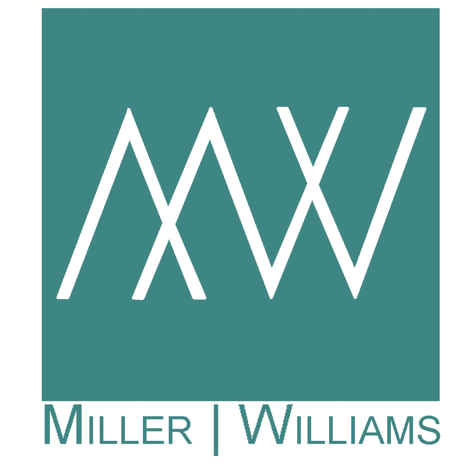 The gallery for --> Modern Law Firm Logo Modern Law Firm Logos