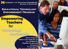 Study Online at the University of Michigan-Dearborn