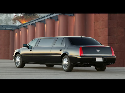 2006 Cadillac Xlr Star Black Limited Edition. 2006 Cadillac DTS amp; Escalade