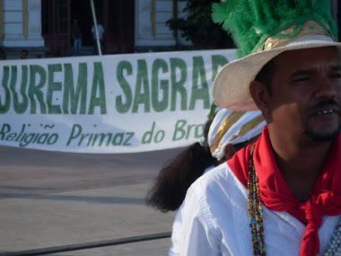 Em homenagem à Jurema