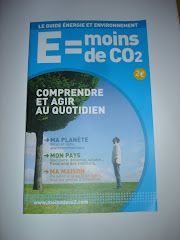 LECTURE INDISPENSABLE