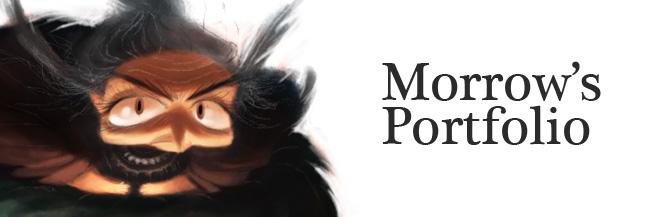 mor_row