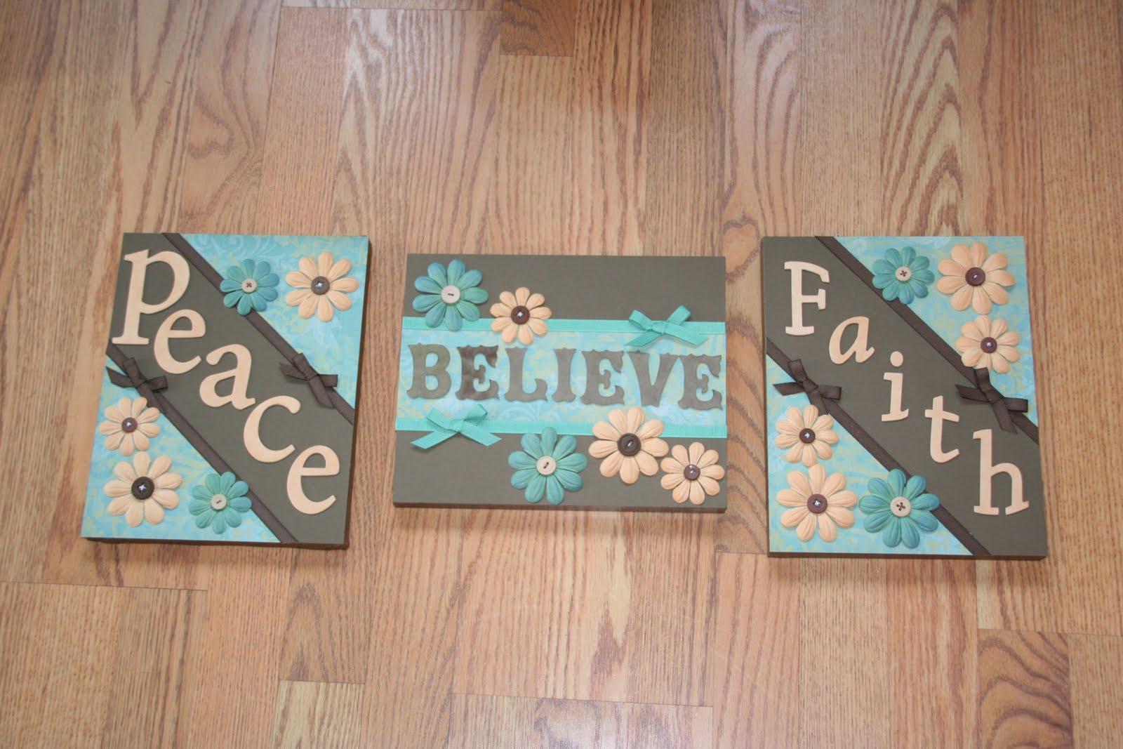 Canvas Painting Ideas Easy Canvas Learn. Second-sun.co