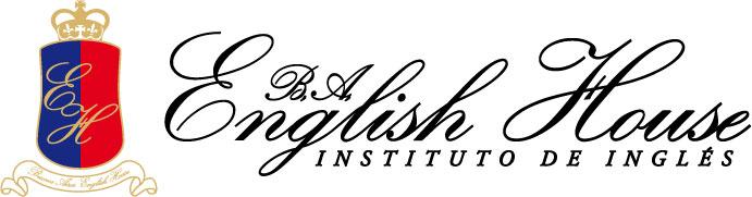 B A English House