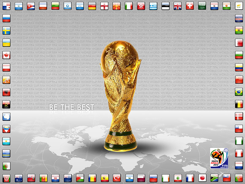 Fifa World Cup Images. fifa world cup 2010