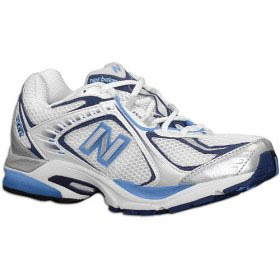 New Balance  1222 Women Running Shoe