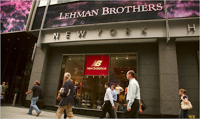 lehman brothers bankruptcy report pdf