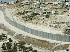 [Israeli+fence]
