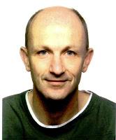 professionals worldwide gerhard belina unigis international fellow