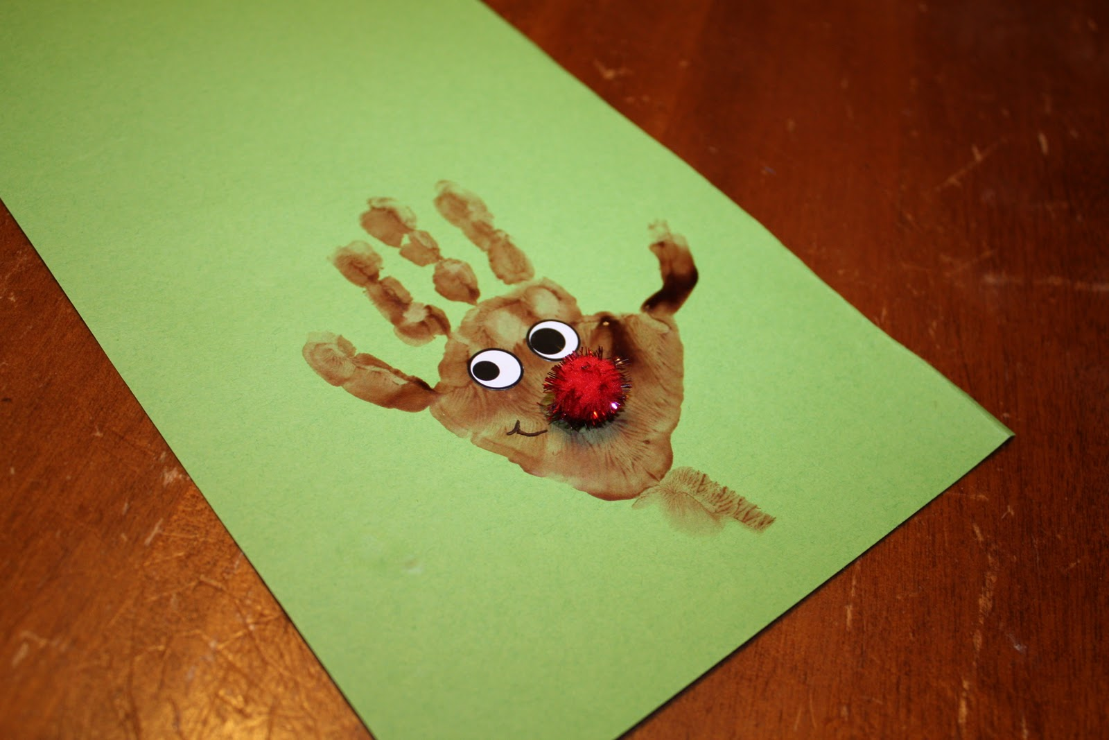 Christmas Card Crafts. Christmas Card Making Ideas On Pinterest. View ...