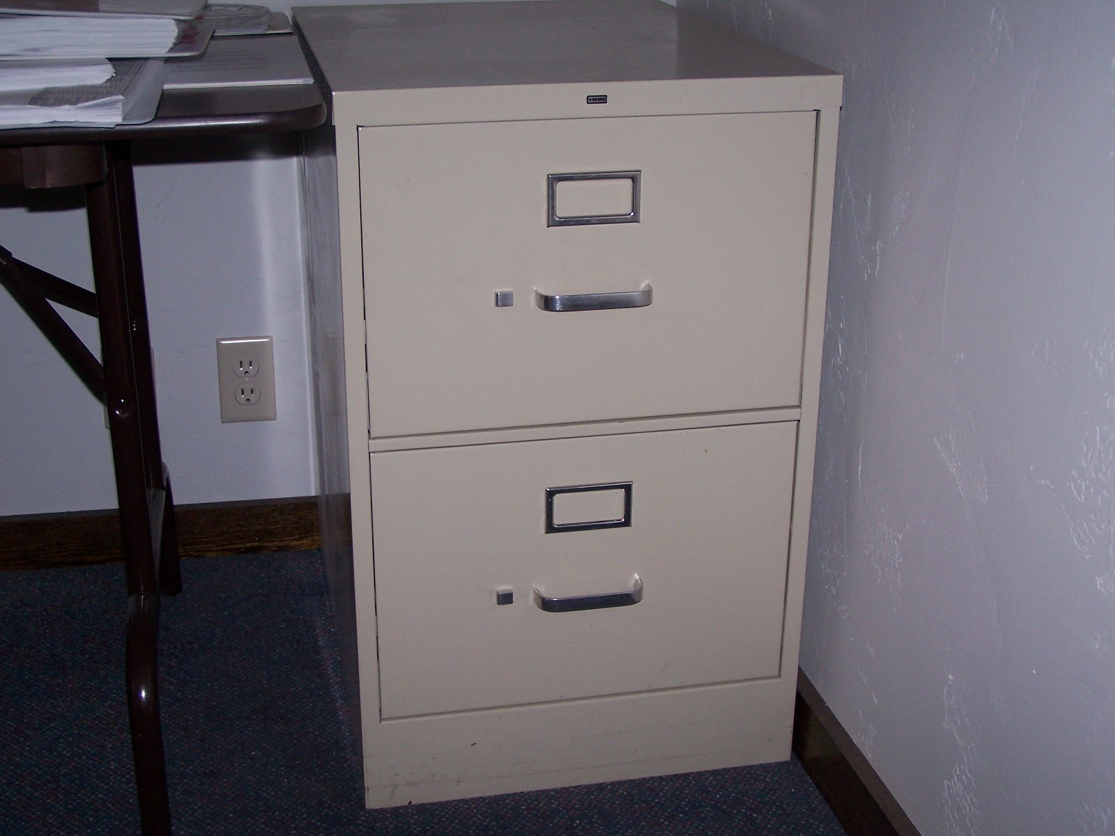 office furniture deals filing cabinets bookcase
