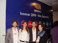 Expo Innovar