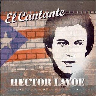 Discografia De Hector Lavoe