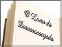 O Livro do Desassossegado
