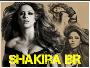 Shakira BR