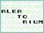 Aleatorium