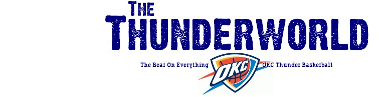 The Thunderworld