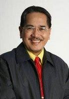 Testimoni dari Dr.Shukri Abdullah (Pakar Motivasi & Strategi Belajar)