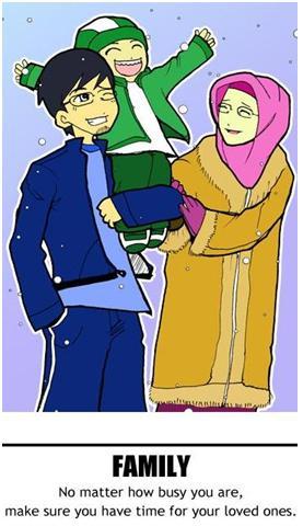Selamat Datang\Ahlan Wasahlan\Welcome~! Senyum itu Sadaqah, smile, a simple charity ^_^