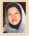 Testimoni Pn Rohaiza, Bekas Pengurus HR MNC, Cheras.