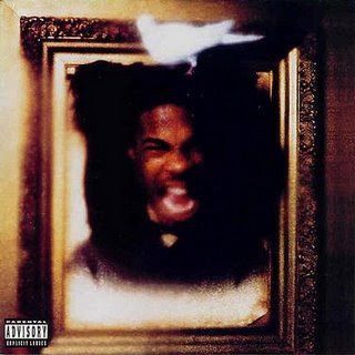 Busta Rhymes - The Coming (1996)[INFO]