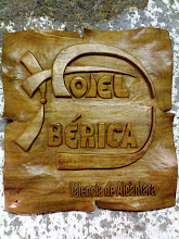 Hotel Iberica