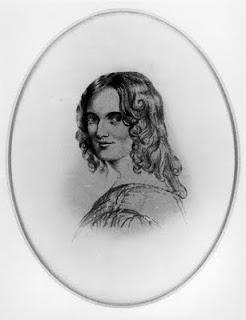 Biografía de Sarah Flower Adams, autora del himno que se tocó en el Titanic durante el naufragio