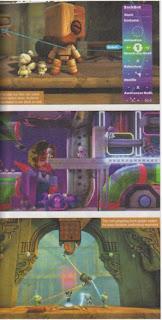ps3 planet - giochi