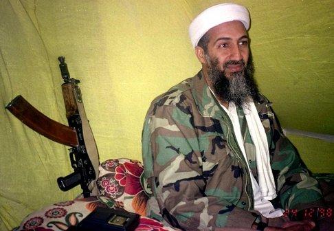 osama bin laden jokes. in laden jokes. Osama Bin