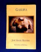 Gasepia