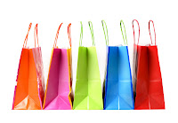 What Frustrates You Most About Shopping?