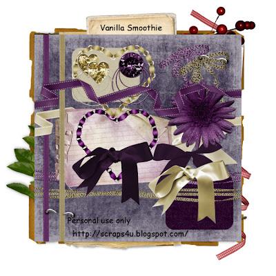 http://scraps4u.blogspot.com