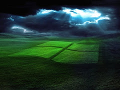 Fondo de Windows XP