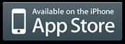 AppStore:Ninja TD