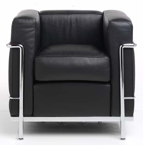 flair set design le corbusier. Black Bedroom Furniture Sets. Home Design Ideas