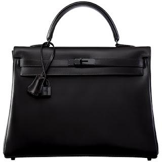 http://4.bp.blogspot.com/_Vq3oqgzFEXs/TKjver8odhI/AAAAAAAABk8/EgWlyXIvFMQ/s1600/hermes+so+black+bag.jpg
