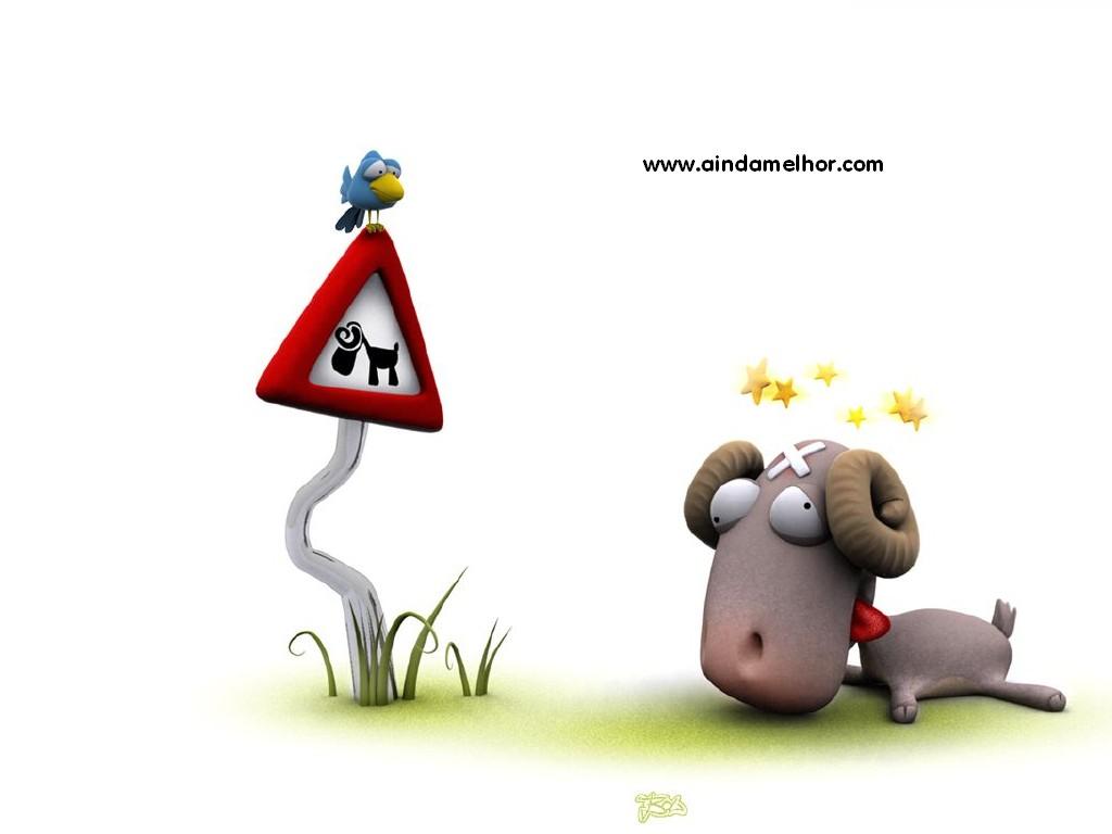 http://4.bp.blogspot.com/_Vq436insHH0/TJuUljmQkaI/AAAAAAAAAfk/2xFFVN8TsCM/s1600/211-wp-arte.jpg