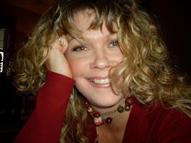 Allison Berringer