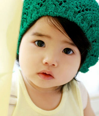 http://4.bp.blogspot.com/_Vq5P6q0Ovbg/TGRInYVcwKI/AAAAAAAAABg/uNvg8_3oGDA/s1600/south-korean-star-baby-44-2.jpg