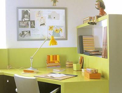Ideas de decoracion para pisos pequeños