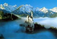 Viajar por Europa - Alemania
